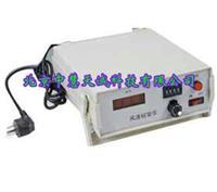 风速校验仪 型号:YXJE-3 YXJE-3
