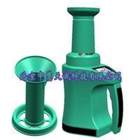 多功能糧食水分測定儀 型號:XNKH-5000 XNKH-5000