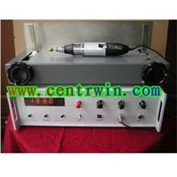 矿用电缆过渡电阻测试仪 型号:SHY-JSYZ-90