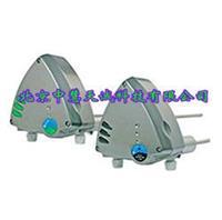 粉尘检测仪/布袋检漏仪 型号:S301 S301