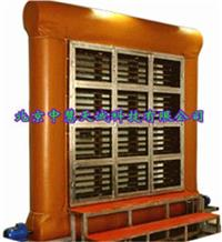 中空玻璃气候循环试验机 型号:NLQH-05 NLQH-05