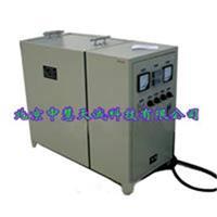 夹层玻璃耐煮沸试验箱 型号:NLZF-1 NLZF-1
