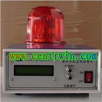 接地系统监测报警仪 型号:DHJ-038A DHJ-038A