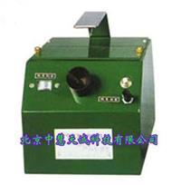 涂膜鲜映性测定仪 型号:TYL-QYG5 TYL-QYG5