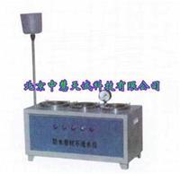 防水卷材不透水仪 型号:TQYSY-A TQYSY-A