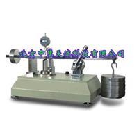 土工布厚度仪 型号:TQYSY-19 TQYSY-19