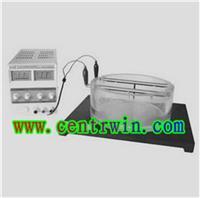 马口铁耐腐蚀力试验仪 型号:TAM-1 TAM-1