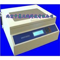 智能透皮扩散试验仪/干湿透皮二用仪 型号:SJHY-2 SJHY-2