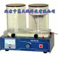 梯度混合器/梯度混合仪型号:DWYH-500A DWYH-500A