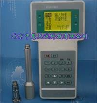 现场动平衡仪 型号:NUT-370 NUT-370