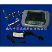 机器故障分析仪 型号:NUT490-A2 NUT490-A2