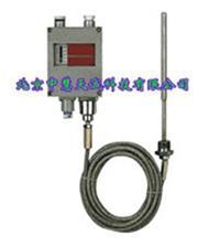 压力式温度控制器 型号:WTZK-50-C WTZK-50-C