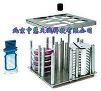便携式水质微生物测定仪 英国 型号:Potaflex Potaflex