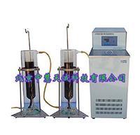 分离式常温密度测定仪 型号:JCDXF-1A JCDXF-1A