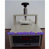 颗粒强度测定仪/催化剂强度测定仪/饲料强度测定仪/化肥强度测定仪 型号:KQ-2 KQ-2