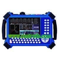 便携式多功能电能表现场校验仪 0.05级 型号:CK3A1 CK3A1