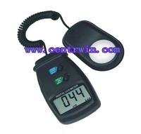 数字式照度计/手持照度仪/光度计/亮度计 型号:YFLX-1010B YFLX-1010B