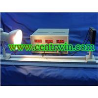 生伏特电池基本特性试验仪/太阳能电池基本特性测定仪 型号:SKB-I SKB-I