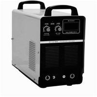 碳弧气刨机/逆变直流手工焊机/手工直流弧焊机 型号:ZX7-630 ZX7-630