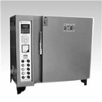 远红外电焊条烘干箱/远红外干燥箱 型号:704-3型 704-3型