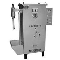 吸入式焊剂烘箱/焊剂烘干机/远红外焊剂烘干机 型号:YXH2-100 YXH2-100