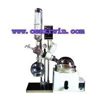 旋转蒸发器(5L) 型号:TLMRE-501 TLMRE-501