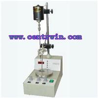多功能搅拌器 型号:KQYHJ-5 KQYHJ-5
