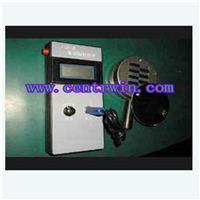 单项辐射热计 型号:YFSSR-Ⅲ YFSSR-Ⅲ
