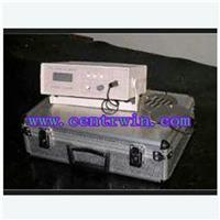 单相辐射热计 型号:YFSSR-II YFSSR-II