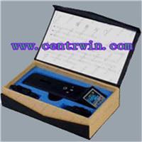 硅材料测试仪 型号:MINIHI-09 MINIHI-09