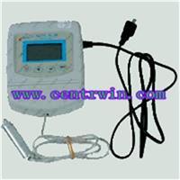 硅材料综合测试仪 型号:JKX-2008 JKX-2008