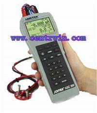 多功能校准仪 美国 型号:ASC 300 ASC 300