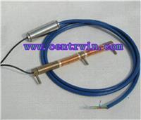 智能数码柔性变位计 型号:CKQDL-2510A CKQDL-2510A