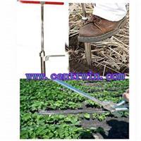 脚踏劈裂式土壤采样器 型号:CAST-130 CAST-130