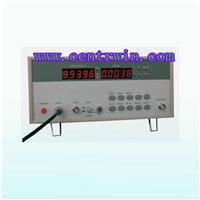 全自动数字低失真度测量仪型号:LJH-4135 LJH-4135