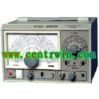 高频信号源/高频信号发生器 型号:GY1051S GY1051S