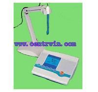 台式pH计/酸度计 型号:DUH-640 DUH-640
