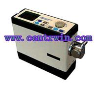 压电天平式粉尘计/PM2.5粉尘监测仪 型号:KD-11 KD-11