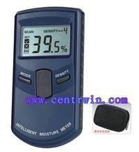 感应式纸张水分仪型号:DNTMD-919 DNTMD-919