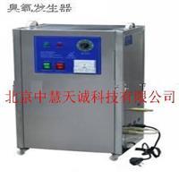 臭氧发生器型号:EDY/SW-006  EDY/SW-006