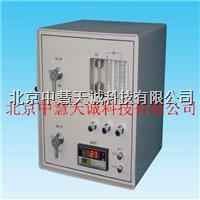 KG-YQ-2气体进样器 KG-YQ-2