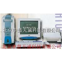 DW/GC-900SD气相色谱仪 DW/GC-900SD