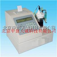 KG-WA-1C水份测定仪  KG-WA-1C