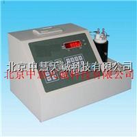 KG-WC-20A盐含量测定仪   KG-WC-20A