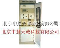 NF-408热处理过程分析 NF-408