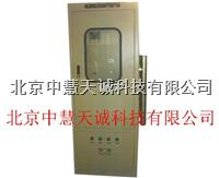 NF-406炼焦过程分析系统   NF-406