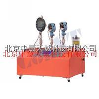 CST1083智能压力发生器  CST1083