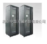 DW/GC-900SDCEMS烟气排放过程分析系统 DW/GC-900SD