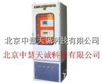 NF-403冶金过程分析系统 NF-403