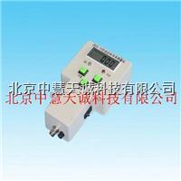 KG-DDS-16-1油品电导率测定仪  KG-DDS-16-1